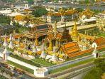 grand-palace_20180625_204520.jpg