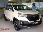 great-new-xenia-custom-2017_20180607_012306.jpg