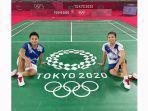 greysiaapriyani-olimpiade-tokyo.jpg