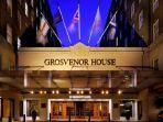 grosvenor-house_20180219_104709.jpg
