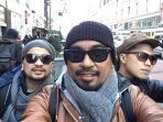 grup-musik-trio-lestari-dr-tompi-glenn-fredly-dan-sandhy-sondoro.jpg