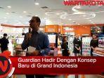 guardian-grand-indonesia.jpg