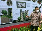 Pengamat Nilai Gubernur DKI Jakarta Anies Baswedan Sudah Tunaikan Janji Penataan Pro Rakyat Kecil