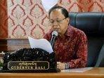 gubernur-bali-i-wayan-koster020720202.jpg