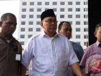 gubernur-bengkulu-non-aktif-rm-tersangka-tipikor_20170623_034831.jpg