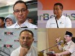 gubernur-dki-anies-baswedan-capres-02-prabowo-subianto-bambang-widjojanto-dan-rikrik-rizkiyana.jpg