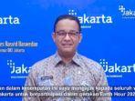 gubernur-dki-jakarta-anies-baswedan-ajak-earth-hour.jpg