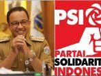 gubernur-dki-jakarta-anies-baswedan-dan-logo-partai-solidaritas-indonesia-psi.jpg