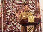 gubernur-dki-jakarta-anies-baswedan-di-balai-kota-dki.jpg