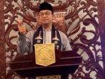 gubernur-dki-jakarta-anies-baswedan-di-balai-kota02082019.jpg
