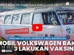 gubernur-dki-jakarta-anies-baswedan-meresmikan-delapan-mobil-vaksinasi-keliling.jpg