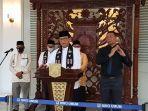 gubernur-dki-jakarta-anies-baswedan-saat-konferensi-pers-di-balai-kota-dki.jpg