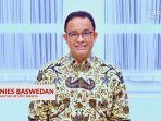 gubernur-dki-jakarta-anies-baswedan-saat-webinar-dengan-para-investor-asal-singapura.jpg