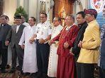 gubernur-dki-jakarta-anies-baswedan-sambangi-gereja-katedral-gambir-jakarta-pusat.jpg