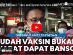 gubernur-dki-jakarta-anies-baswedan-soal-vaksin-covid-19-sebagai-syarat-mengambil.jpg