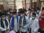 gubernur-dki-jakarta-anies-baswedan-tinjau-vaksinasi-covid-19-di-masjid-al-wiqoyah-jagakarsa.jpg