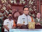 gubernur-dki-jakarta-anies-baswedan010720201.jpg