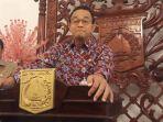 gubernur-dki-jakarta-anies-baswedan_20181018_175501.jpg