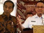 gubernur-dki-jakarta-anies-rasyid-baswdan-dan-presiden-republik-indonesia-joko-widodo.jpg
