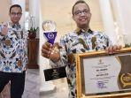 gubernur-dki-jakarta-anies-rasyid-baswedan-tunjukkan-penghargaan-keterbukaan-publik-tahun-2019.jpg