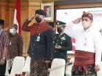 gubernur-jateng-ganjar-pranowo-mengikuti-upacara-harlah-pancasila.jpg