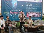 gumarang_20170225_143208.jpg