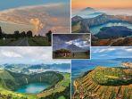 gunung-api-terindah-di-dunia.jpg