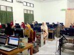 guru-platform-pendidikan-quipper-dalam-pembelajaran-jarak-jauh-pjj.jpg