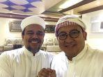 habib-rizieq-syihab-bertemu-dengan-dua-wakil-ketua-dpr-fadli-zon-di-mekkah-arab-saudi_20180817_141522.jpg