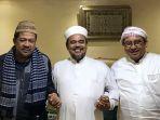 habib-rizieq-syihab-bertemu-dengan-dua-wakil-ketua-dpr-yaitu-fadli-zon-dan-fahri-hamzah_20180817_141409.jpg