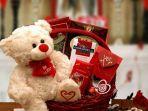 hadiah-valentine.jpg