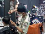hairstyler-lansix-pocin-barbershop-muhammad-ansori.jpg