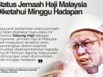 haji-malaysia.jpg
