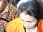hakim-adhoc-pada-pengadilan-tindak-pidana-korupsi-medan-merry-purba_20180830_130332.jpg