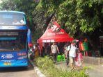 halte-bus-wisata-dipadati-warga_20180624_145805.jpg
