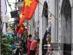 hanoi-vietnam.jpg