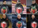 harapan-para-manajer-liga-premier-inggris-di-hari-natal-2020.jpg