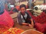 harga-komoditas-sayuran-stabil-di-pasar-induk-kramat-jati44.jpg