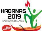hari-olahraga-nasional-haornas-logo.jpg