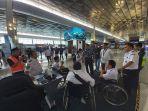 hari-pelanggan-nasional-angkasa-pura-ii-undang-disabilitas-jadi-karyawan-di-bandara-soekarno-hatta.jpg