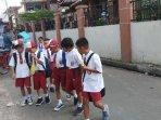 hari-pertama-masuk-sekolah-sd1.jpg