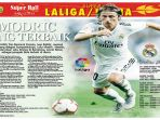 harian-super-ball-halaman-12_20180912_065658.jpg