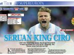 harian-super-ball-halaman-13_20180315_090232.jpg