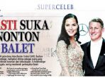 harian-super-ball-halaman-16_20171010_090547.jpg