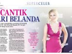 harian-super-ball-halaman-16_20180111_075141.jpg