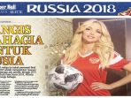 harian-super-ball-halaman-16_20180703_074630.jpg