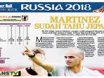harian-super-ball-halaman-4_20180702_081051.jpg