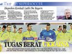 harian-super-ball-halaman-6_20171006_081027.jpg