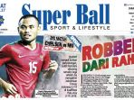 harian-super-ball-halaman-7_20171103_081253.jpg