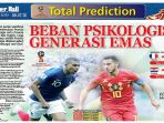harian-super-ball-halaman-7_20180709_075016.jpg